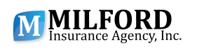 The Milford Insurance Agency, Inc.